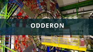 odderon_cern_részecske